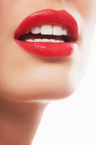 Cosmetic dentistry in Essex, VT